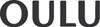Oulu-logo